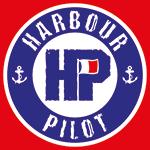 Harbour Pilot Logo